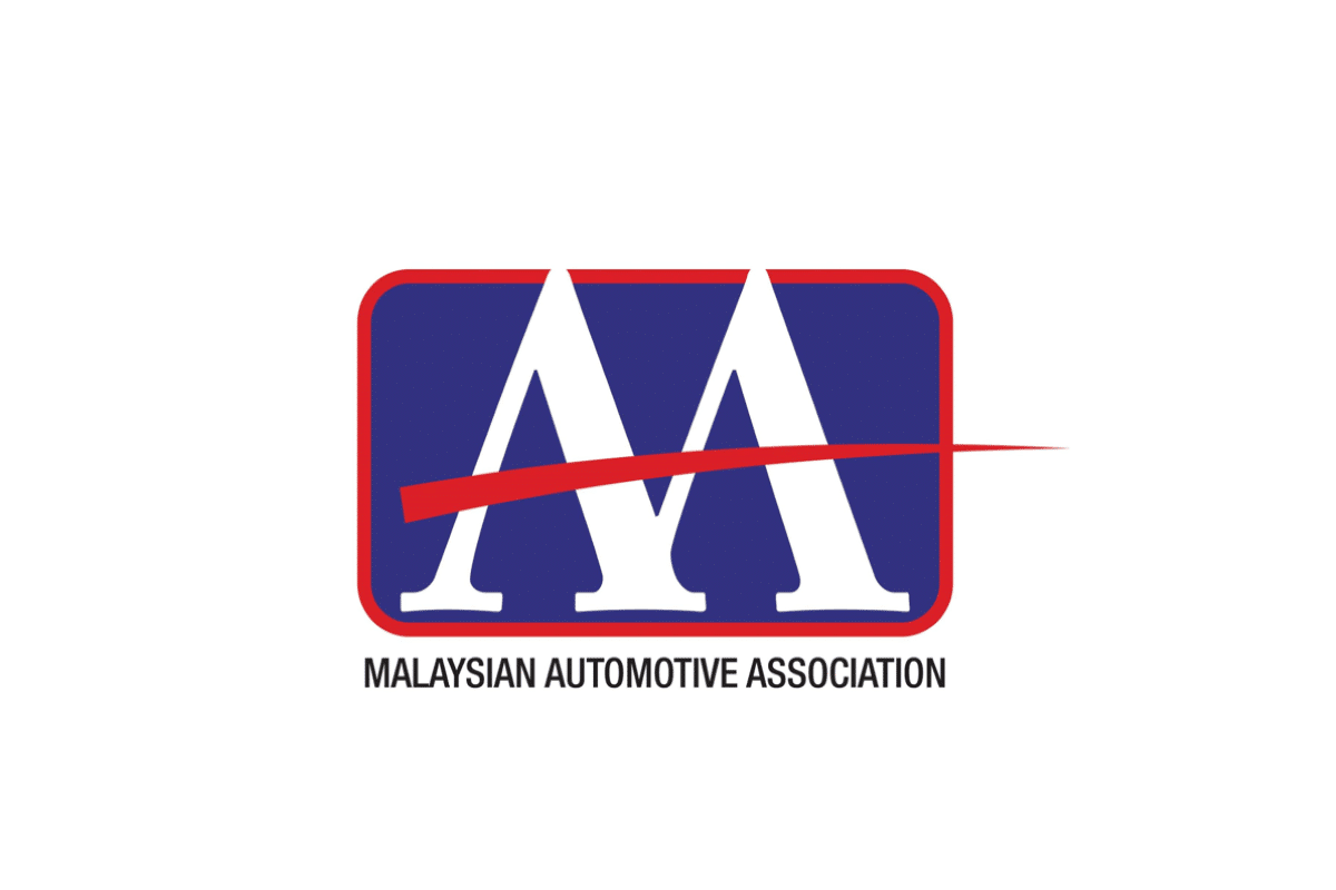 Malaysian_Automotive_Association_production_sales_7424_0.png