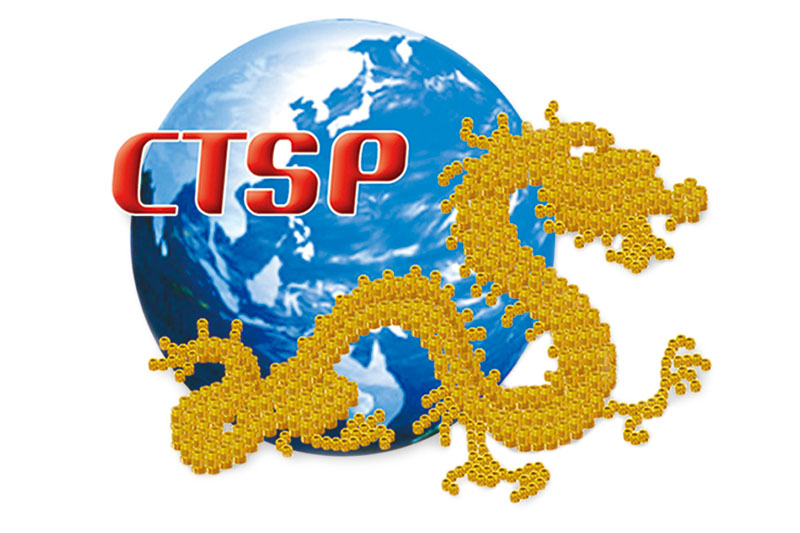 ctsp_manufactory_taps_into_high_end_markets_7445_0.jpg