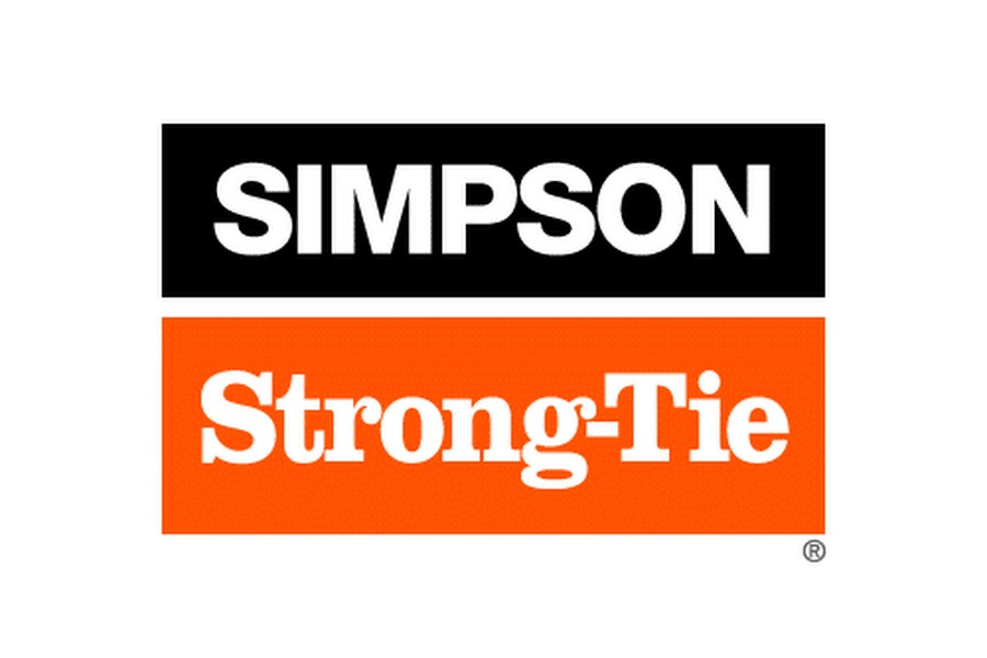 simpson_strong_tie_Maryland_warehouse_relocation_7261_0.jpg