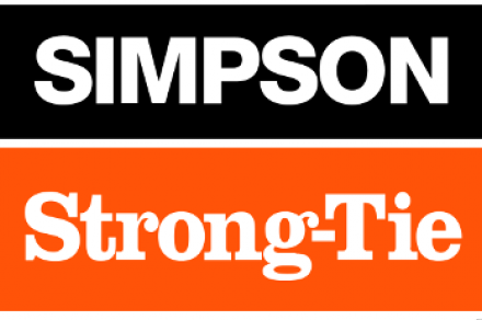 Simpson_Strong_Tie_a5483_0.png