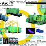CHUN ZU MACHINERY INDUSTRY CO., LTD.  Online Catalogues