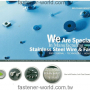 SEN CHANG INDUSTRIAL CO., LTD.  Online Catalogues