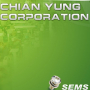 CHIAN YUNG CORPORATION  Online Catalogues