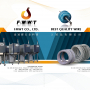 BEST QUALITY WIRE CO., LTD.  Online Catalogues