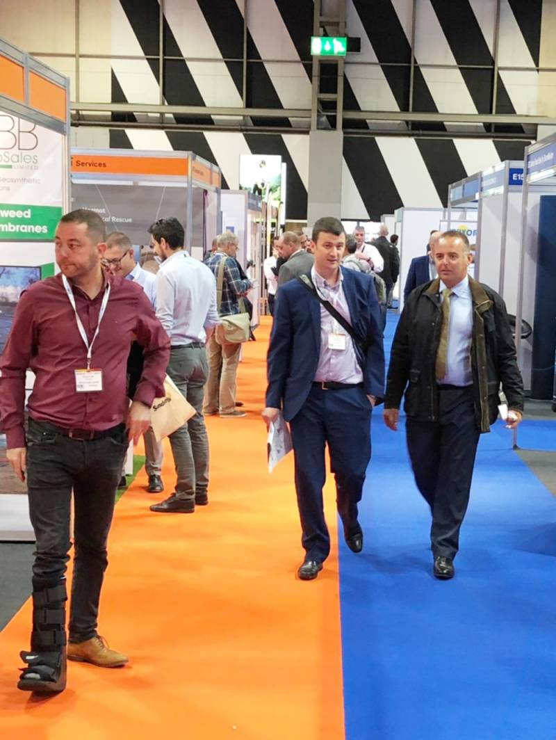 THE-FASTENER-EXHIBITION-&-CONFERENCE-10.jpg