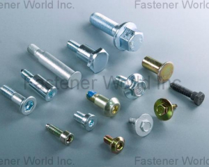 Multi-Stage(CPC FASTENERS INTERNATIONAL CO.,LTD. )