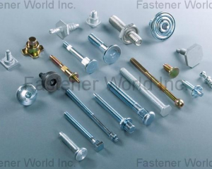 Special-Form(CPC FASTENERS INTERNATIONAL CO.,LTD. )