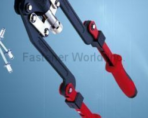 Foldable Handles Model # H1(NCG TOOLS INDUSTRY CO., LTD. )