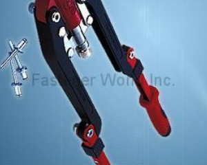 Foldable Handles Model # HF201(NCG TOOLS INDUSTRY CO., LTD. )