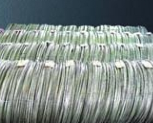 Stainless Steel Wires(SEN CHANG INDUSTRIAL CO., LTD. )