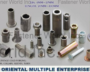 fastener-world(TSENG WIN )