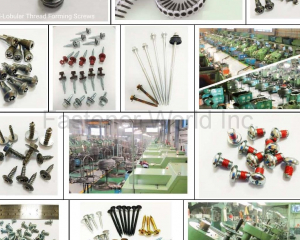fastener-world(SHANG PENG CO., LTD. )