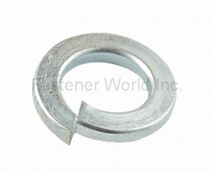 fastener-world(YUYAO AKF FASTENERS CO., LTD. )