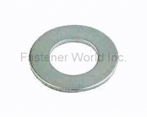 fastener-world(ABC FASTENERS CO., LTD.  )