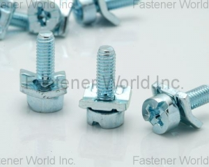 fastener-world(EVER-TOP HARDWARE CORP.  )