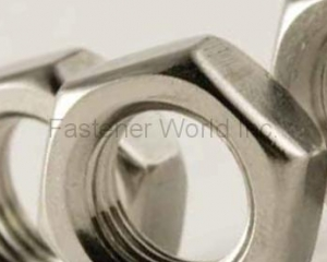 fastener-world(BRIGHTON-BEST INTERNATIONAL, INC.  )