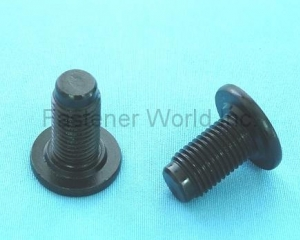 Welding Stud(YOW CHERN CO., LTD. )