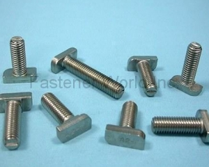 T Bolt(YOW CHERN CO., LTD. )