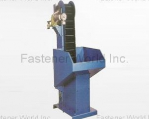 Loader(HSIN YU SCREW ENTERPRISE CO., LTD. (PETUAL) )