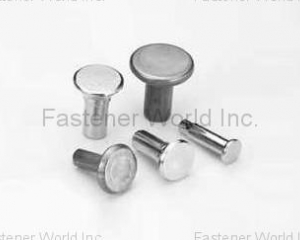 Rivets(HSIN YU SCREW ENTERPRISE CO., LTD. (PETUAL) )
