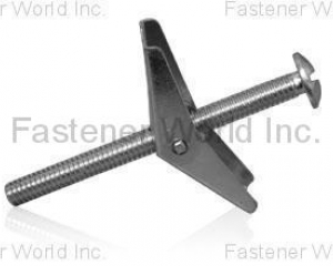 fastener-world(DICHA FASTENERS MFG )