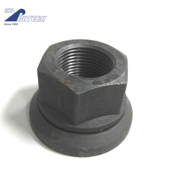 Mining fastener,  customized parts